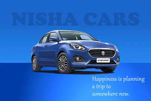 Self drive cars in Chennai