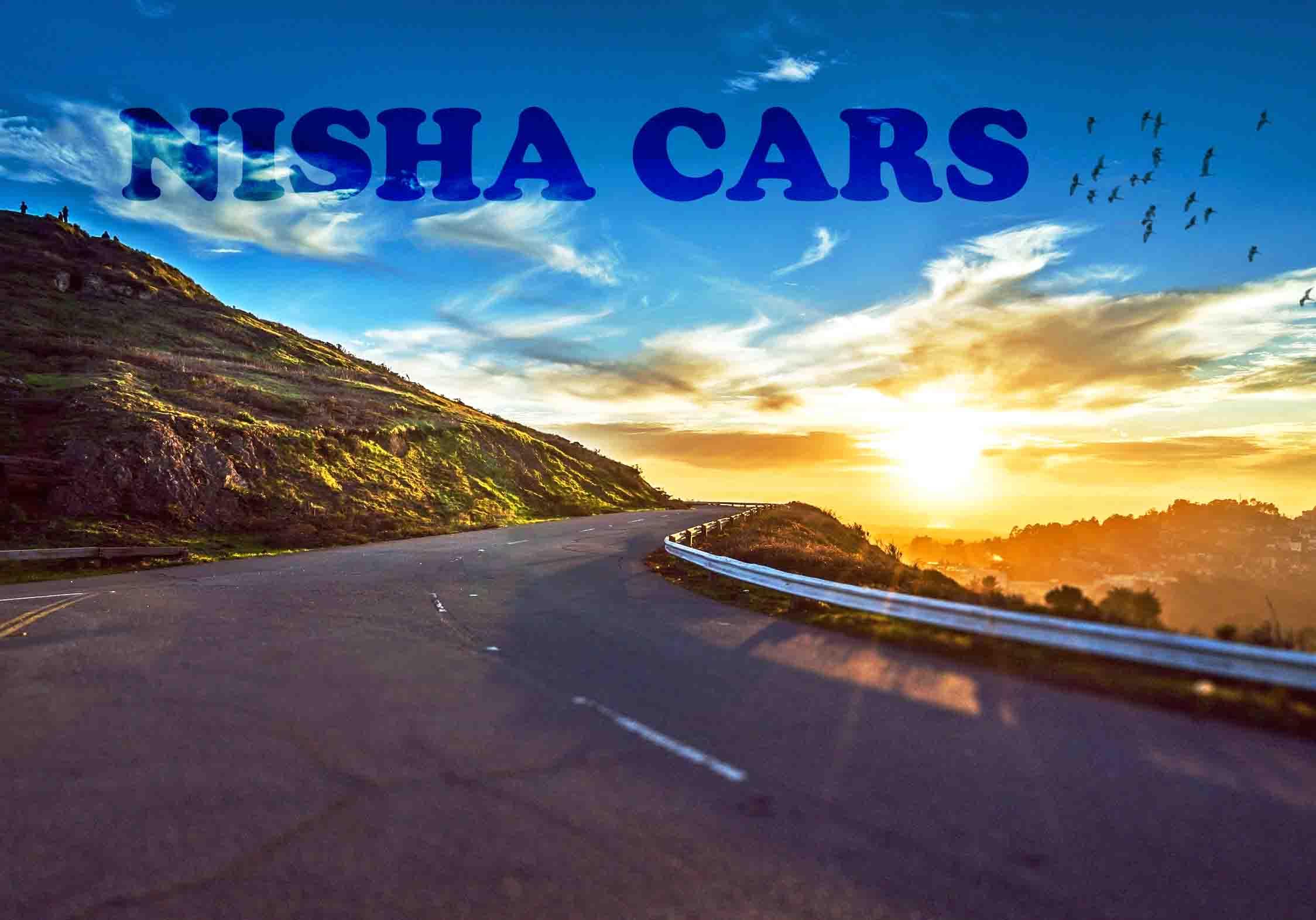 Nisha cars