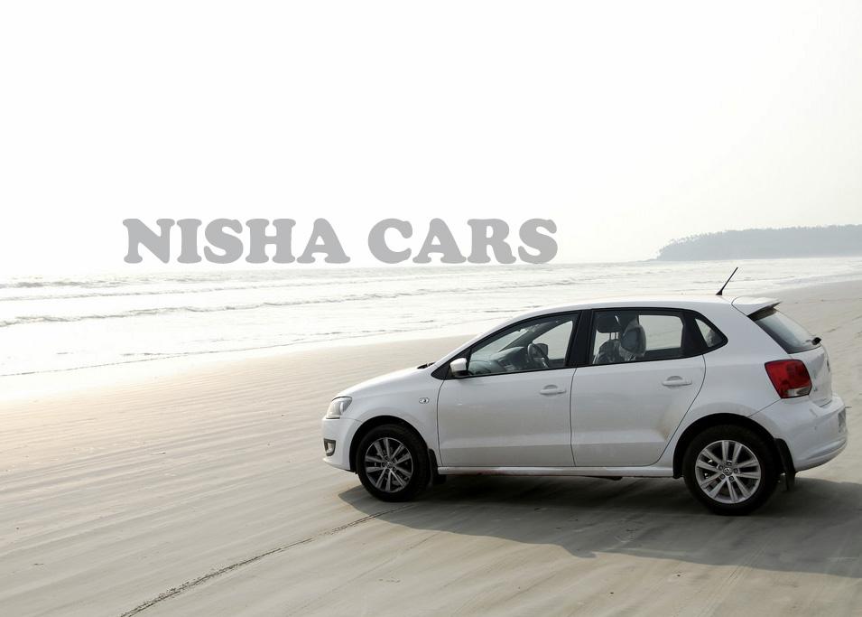 Nisha Cars Chennai